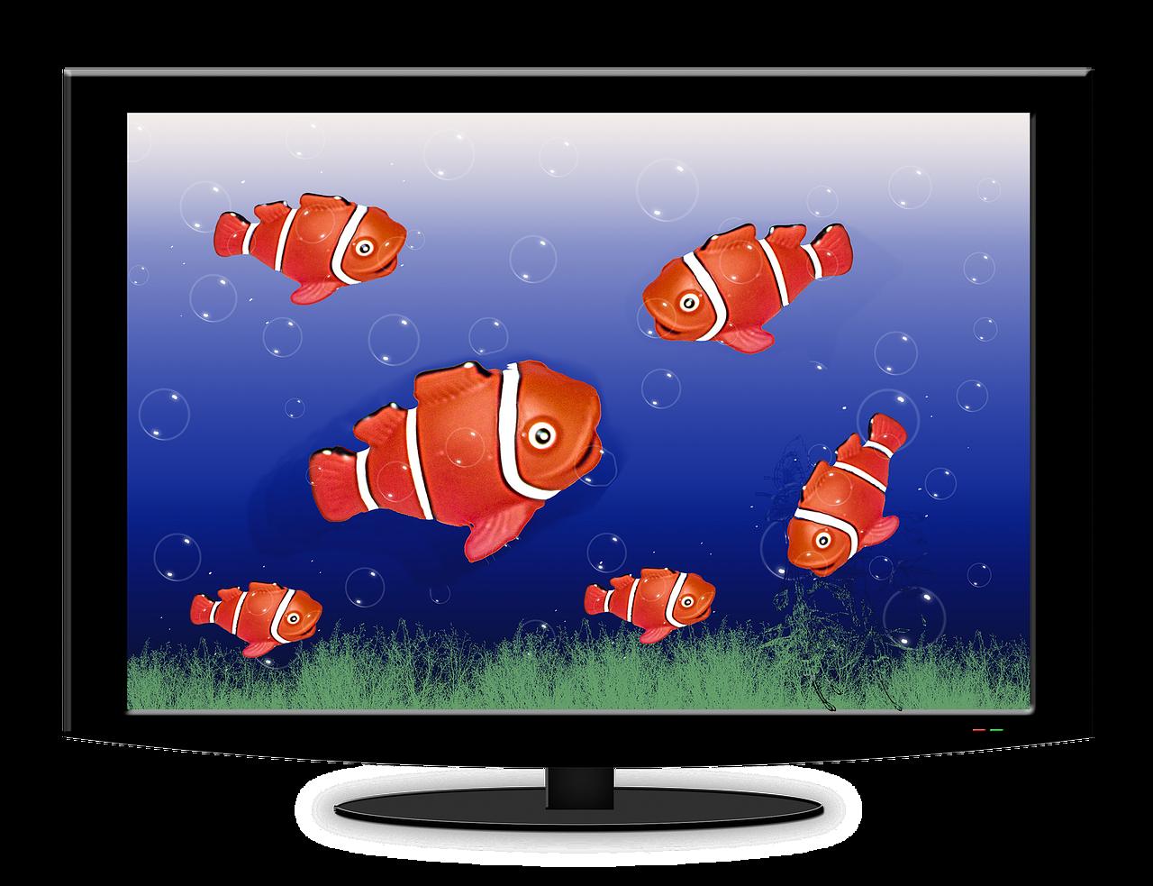 激安4Kテレビを買う時の注意点や正規メーカー品との違い
