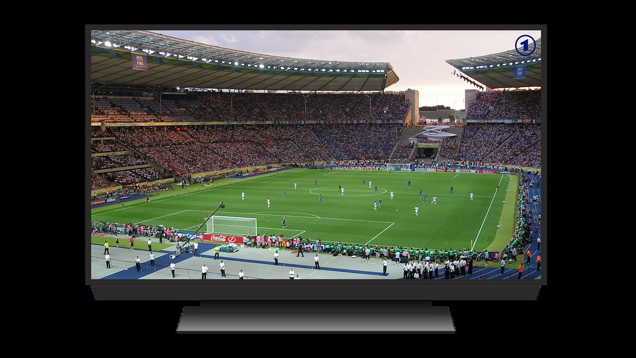 今、テレビを買うなら絶対4Kか?